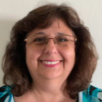 Nina Powell - Online Therapist with 31 years of experience