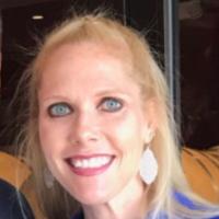 Elizabeth  Herron - Online Therapist with 8 years of experience