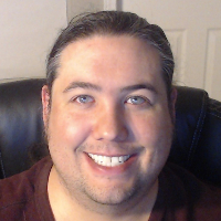 Cody Hedrick - Online Therapist with 10 years of experience