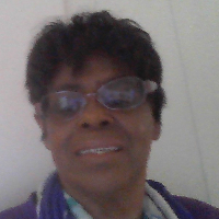This is Marguerite  Morgan's avatar and link to their profile