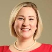 Richelle Van Buren-Walls - Online Therapist with 3 years of experience