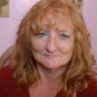 Anita Novey - Online Therapist with 23 years of experience