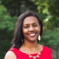 Kayla Humphrey - Online Therapist with 5 years of experience
