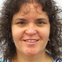 Janine Sadowski - Online Therapist with 20 years of experience