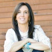Tanya Masci - Online Therapist with 20 years of experience