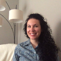 Erin Abigail Marden - Online Therapist with 3 years of experience