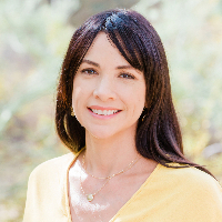 Leslie Daugherty - Online Therapist with 12 years of experience