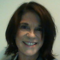Leslie Schenk - Online Therapist with 25 years of experience
