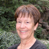 Kathleen Boe - Online Therapist with 37 years of experience