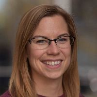 Allison Susnick has 8 years of experience