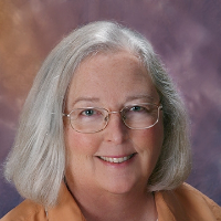 Kathy Ekren - Online Therapist with 8 years of experience