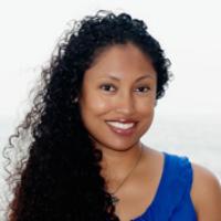 Ninoska Montero - Online Therapist with 14 years of experience