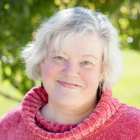 Karen Canfield - Online Therapist with 15 years of experience