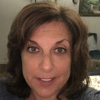 Lynette Carte - Online Therapist with 10 years of experience