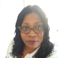 Angela Easter - Online Therapist with 3 years of experience