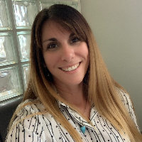 Dena Damaskinos - Online Therapist with 9 years of experience