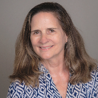 Deborah Bowe - Online Therapist with 20 years of experience