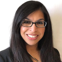 Tracy Contreras - Online Therapist with 7 years of experience