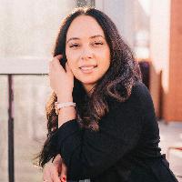 Nastasia  Freeman - Online Therapist with 3 years of experience