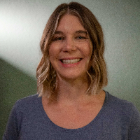 Margaux Bonzon - Online Therapist with 6 years of experience