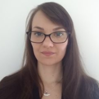 Sabina Zarlenga - Online Therapist with 3 years of experience