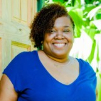 Correlia Johnson - Online Therapist with 9 years of experience