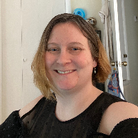Tanja Supon - Online Therapist with 3 years of experience