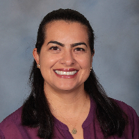 Carolina Hernandez - Online Therapist with 5 years of experience