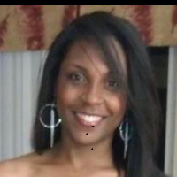 This is Althia McLaughlin's avatar and link to their profile