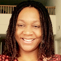 Mary  Cassandra Foster - Online Therapist with 20 years of experience