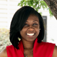 Mashonda Waddell - Online Therapist with 3 years of experience