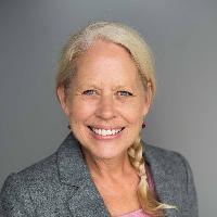 Debra Landwehr - Online Therapist with 15 years of experience