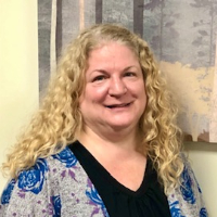 Christina Kulp - Online Therapist with 3 years of experience