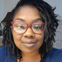 Quinatona Winston - Online Therapist with 15 years of experience