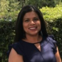 Shobha George - Online Therapist with 25 years of experience