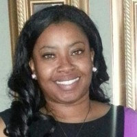 Dedra Gregory - Online Therapist with 4 years of experience