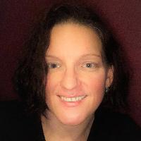 Stephanie Van Ingen - Online Therapist with 20 years of experience