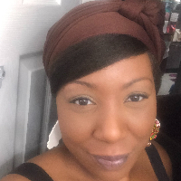 Eathelda Turner - Online Therapist with 9 years of experience