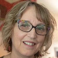 Cynthia Odell - Online Therapist with 5 years of experience