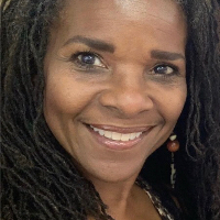 Dr. Priscilla Gales - Online Therapist with 10 years of experience