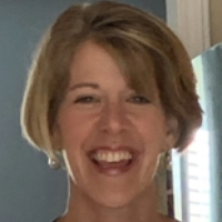 Susan Shafer - Online Therapist with 25 years of experience