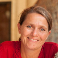 Donna Juleff - Online Therapist with 20 years of experience