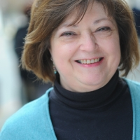 This is Dr. Patricia Brawley's avatar and link to their profile