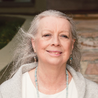 Denise Bunner - Online Therapist with 23 years of experience
