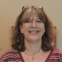 Marianne Knapp - Online Therapist with 12 years of experience