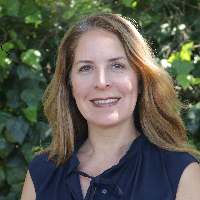 Dr. Denna Sanchez - Online Therapist with 25 years of experience