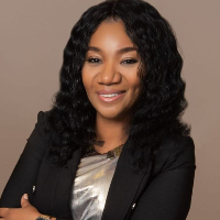 Ebony Brown - Online Therapist with 7 years of experience