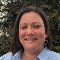 Angela Sluzalis - Online Therapist with 12 years of experience