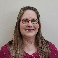 Dr. Nancy Baker - Online Therapist with 30 years of experience