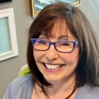 Pamela Wilder                                                                                                                                                                     - Online Therapist with 3 years of experience